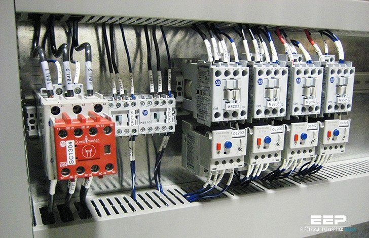 Industrial automation and control guides