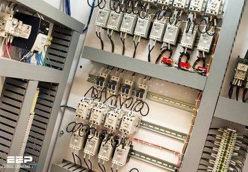 8 NEC Basic Feeder Circuit Sizing Requirements