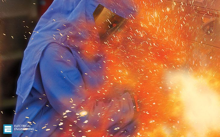 10 Common Causes Of Arc Flash and Other Electrical Accidents
