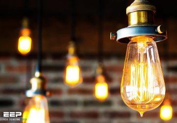 7 key steps in lighting design process