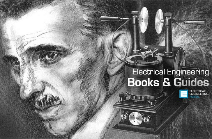 Nikola Tesla - Serbian-American inventor, mechanical engineer, and electrical engineer