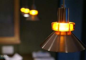 Guidelines To Residential Room Lighting