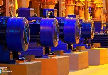 Comparison of 4 Different Flow Control Methods Of Pumps