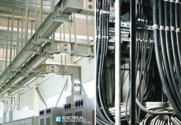 Why I Prefer Busbar Trunking Systems More Than Cables