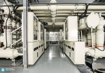 5 good circuit schemes to avoid HV substation outage