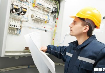18 Initial Checks Of Electrical Installations Every Electricain MUST Perform