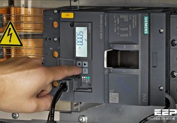 6 things you MUST know when designing low voltage switchgear