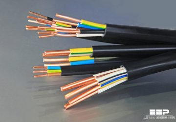 What Would Be The Best Conductor Material for Electrical Cables