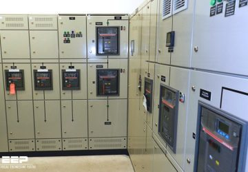 The basics of selectivity (discrimination) between circuit breakers