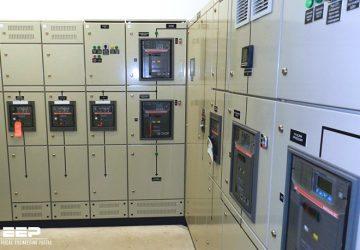 The basics of selectivity (discrimination) between circuit breakers