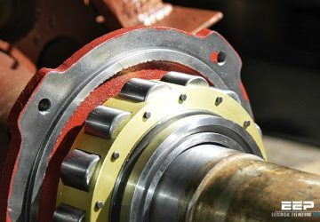 Why does electric motor fail and what can you do about it?