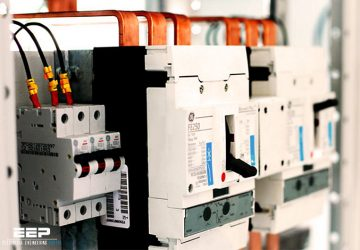 Few good tips for low voltage switchgear maintenance and care