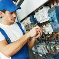 How do you become a master electrician? Let's prepare for an exam!