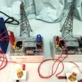 The Basics Of Power In Alternating Current Circuits (You MUST NOT forget)