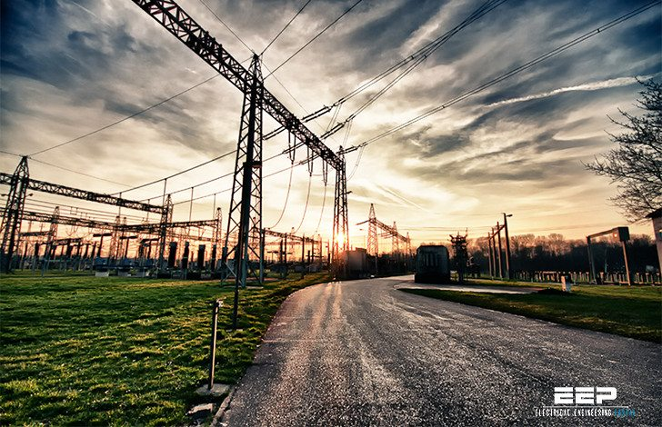 Electricity generation, transmission and distribution guides