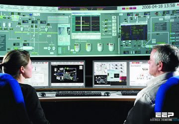12 golden rules for specifying and implementing a good SCADA system