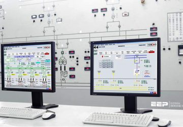 Why functional specification is essential for success of a SCADA project