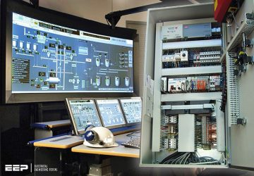 The Basics of Hardware and Software for SCADA Systems You Should Know About
