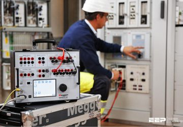 The Most Important Tests For Medium Voltage Metal-Enclosed Switchgear You MUST Perform
