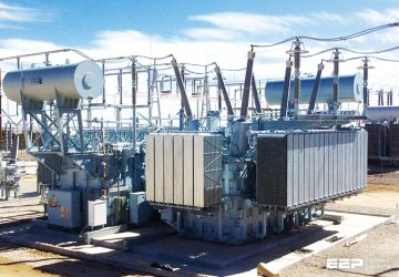 Where and Why Do We Use Phase-Shifting Transformers