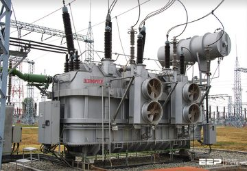 3 Common Transformer Phenomena That Should Worry Substation Engineers