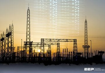 Protocols applied for time synchronization in a digital substation automation