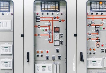 Power transformer protection methods & relay schemes