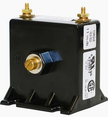 Wound Primary Current Transformer
