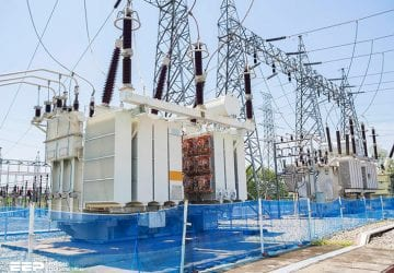 The basic things about substations you MUST know in the middle of the night!
