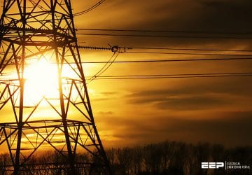 How to recognize T&D pylons, cables, foundations, insulators, bushings and arresters