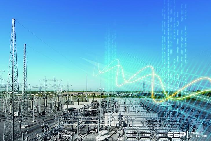 Pilot schemes for transmission line protection
