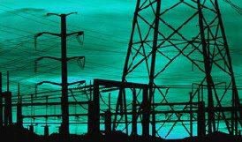 Advantages Of IEC 61850 Standard