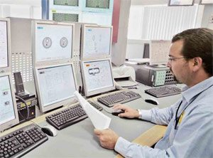 ABB launches new Symphony Plus control system