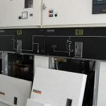 consumer-power-substation-with-metering-on-mv-side-fp