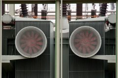 cooling-essential-for-long-transformer-life-fp