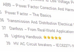 electrical-engineering-download-updates-front