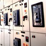 electrical-life-durability-of-lv-circuit-breakers-fp