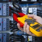 guide-maintenance-low-voltage-switchboard-fp