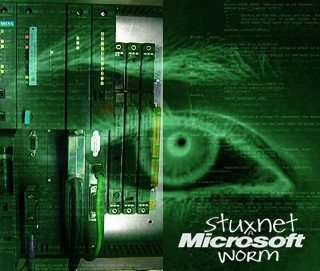 What does the Stuxnet worm mean for SCADA systems security?