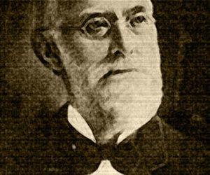Lester A. Pelton (1829-1908)