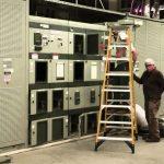 lv-mv-switchgears-inspection-test-measurement-fp