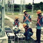 maintenance-management-of-electrical-equipment-part-4-front