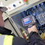 maintenance-management-of-electrical-equipment-part-5-fp
