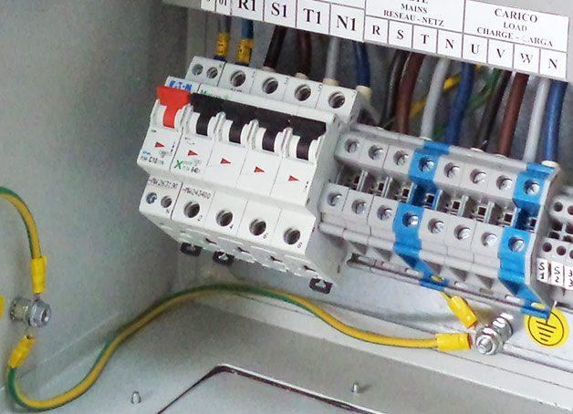 miniature-circuit-breakers-mcbs-for-beginners-fp