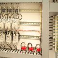 nec-basic-feeder-circuit-sizing-requirements-fp
