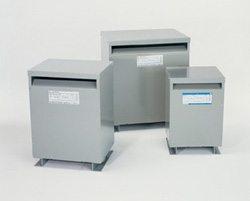 NEMA TP1 Energy Efficiency Standard