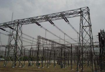 power-system-stability-2