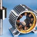 switched-reluctance-motor-characteristics-principles-fp